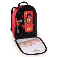 Ryggsäck med verktyg   Blixten McQueen 297e16117d5ce