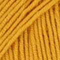 Drops MERINO EXTRA FINE UNI COLOUR 30 mustard