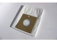 Pölypussi Coupé-imuriin (5 kpl)