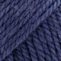 Drops Nepal Uni Colour Ullgarn 50g Kungsblå (6790)