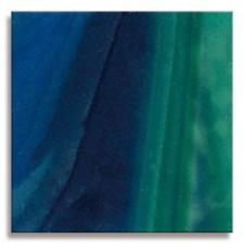 Mosaiksten Tiffany 10x10 mm Atlantic 200 g