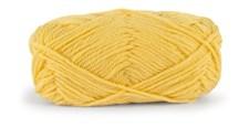 Dale Garn Freestyle Lanka Villalangat 50 g keltainen 2205