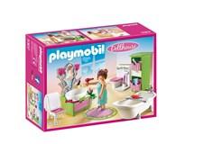 Romantiskt badrum, Playmobil (5307)