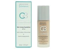Exuviance Skin Caring Foundation SPF 20: Blush Beige 30ml