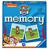Paw Patrol memory® Ravensburger