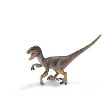 Velociraptor, Schleich