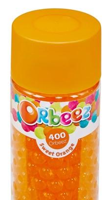 Orbeez Refill, Orange, Ultimate Soothing Spa