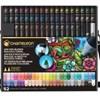 Chameleon 52-pack Pen Marker Super-sett