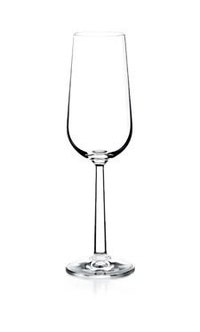 Champagneglass, Grand Cru, 6-pack, 24 cl, Rosendahl