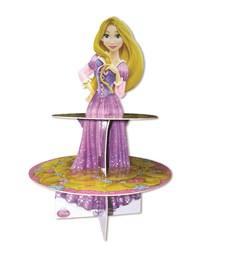 Disney Princess Muffiniteline 3D