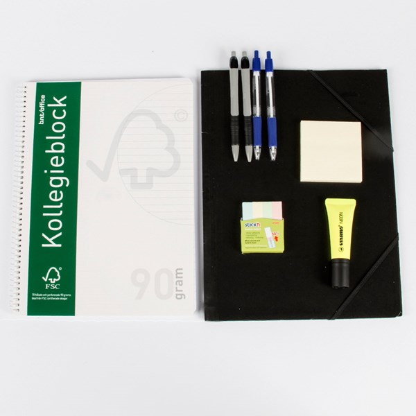 Studentkit SE 10-pack