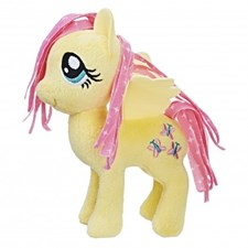Fluttershy 12 cm, My Little Pony