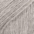 Drops Alpaca Mix 50g Ljusgrå (501)