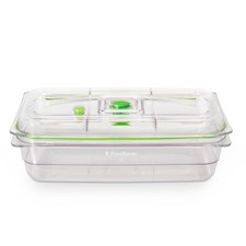 FoodSaver Fresh Container 2.3 l