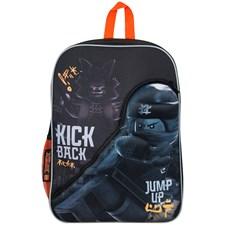 Ryggsäck, LEGO Ninjago