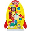 Creative Rocket Activity Set, Play-Doh