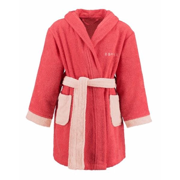 2111eac4 Esprit Casy Badrock 128 134 Cayenne rosa rosa rosa - badrockar &  morgonrockar 9d0a6f