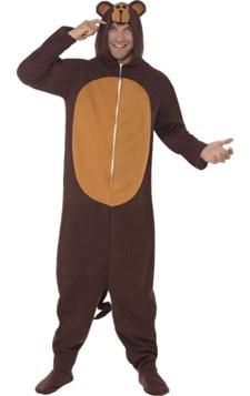 Kostyme Ape