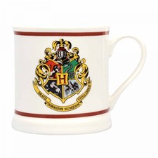Harry Potter Hogwarts Vintage Kopp