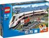Höghastighetståg, LEGO City Trains (60051)