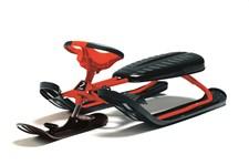 Stiga Snowracer Ultimate Pro