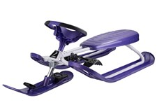 Stiga Snowracer Color Pro Purple