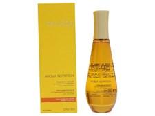 Decleor Aroma Nutrition Satin Soft Dry Oil 100ml