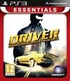 Driver - San Francisco - Essentials