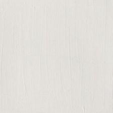 Winsor & Newton Professional Acrylic Akrylfärg 200 ml 415 Mixing White