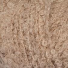 Drops, Alpaca Bouclé Mix, Garn, Alpakkamiks, 50 g, Lys beige 2020
