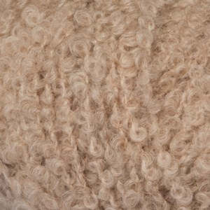 Drops Alpaca Bouclé Mix Lanka Alpakkasekoitus 50g Light Beige 2020