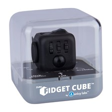 Fidget Cube, Midnight