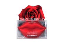 KOCOSTAR Lip Mask Romantic Rose 20pcs
