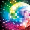 Disco Fever 70`s servetter, 16 st