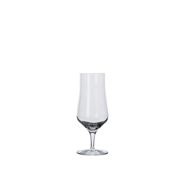 Modern House Stölzle Ölglas 6-pack 19 x 6 cm Klar (klar)