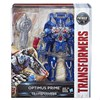 Movie 5 Premier Leader Class Optimus Prime, Transformers