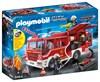 Brandbil, Playmobil Action (9464)