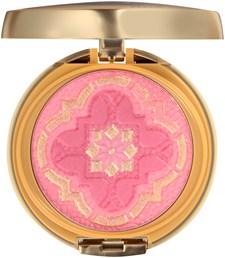 Physicians Formula Argan Wear ultra-Nourishing Argan Oil Blush Rose