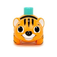 Little Tikes Touch 'N Go, Tiger