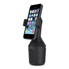 Car Cup Mount, Bilholder