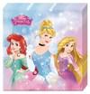 Disney Princess Servetter, 20 st