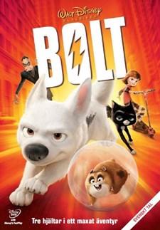 Disney Klassiker 48 - Bolt