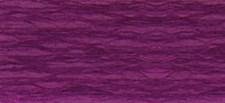 Florist kreppapir, 25X250, Lilla