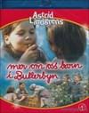 Mer om oss barn i Bullerbyn (Blu-ray)