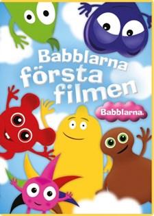 Babblarna - Första filmen