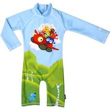 f1dae8f22f01 Köp Badkläder & UV-kläder online hos Adlibris - alltid bra priser