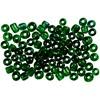 Rocaiperler, str. 6/0, hullstr. 0,9-1,2 mm, 25 g
