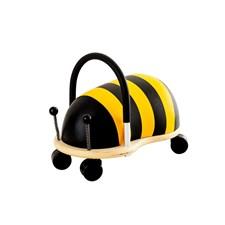 Gåbil Bie, Small, Wheely Bug