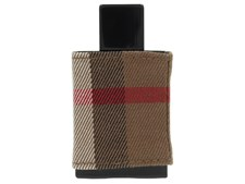 Burberry London Men EdT, 30ml
