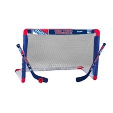 Minihockeyset NY Rangers, SportMe